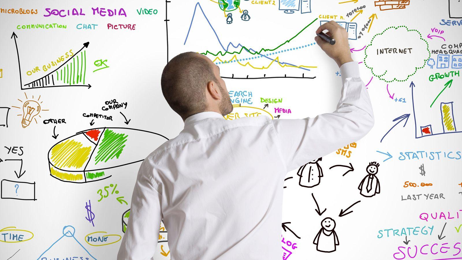 Consejos para construir una propuesta de valor interesante para tus  clientes - Tahiri Dikovec